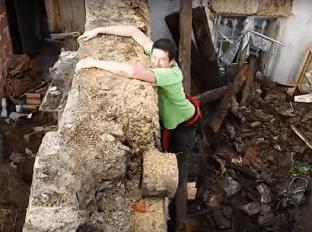 VIDEO Nešťastný piatok trinásteho