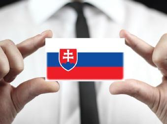 Toto je 50 najšťastnejších krajín sveta: Pozrite sa, či medzi ne patrí aj Slovensko