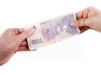 Českí zamestnanci sa majú na čo tešiť: Viac ako polovica firiem plánuje zvyšovať platy