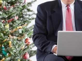 Môže vás zamestnávateľ odvolať z dovolenky? Na toto má právo