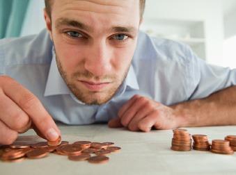 Rozhodnuté: Firmy nebudú  musieť zverejňovať v pracovných ponukách plat