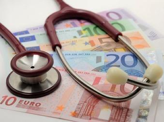 Ste PN? Sociálna poisťovňa varuje: Pre toto môžete prísť o nemocenské dávky