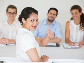 Dosiahnuť medzinárodnú kariéru sa dá aj na Slovensku: Ako?
