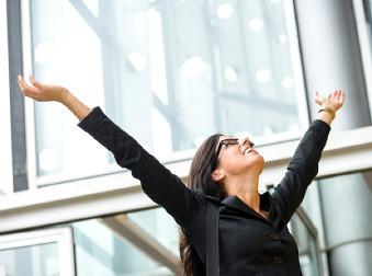 9 vecí, ktoré robia úspešní ľudia a nič nestoja: Inšpirujte sa!