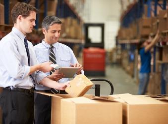 Práca pre viac ako 1 000 ľudí: V tomto meste otvorí spoločnosť Amazon nové logistické centrum