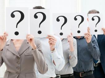 Ako vybrať správnych ľudí do firmy? Odborníci prezradili, čo je tajomstvom úspešného náboru