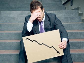 Humenčania v strachu: Hrozí, že stratia prácu. Čo bude s takmer 1 500 zamestnancami?