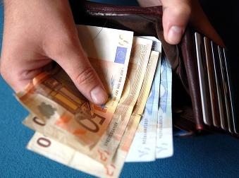Správa, na ktorú Slováci čakali: Firmy budú musieť zvyšovať platy rýchlejšie, tvrdia odborníci