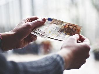 Šanca získať hypotéku sa zvyšuje: Takto sa bude od apríla posudzovať váš príjem