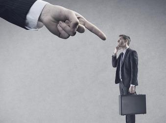 9 znamení, že ste skvelý zamestnanec, aj keď si to o sebe možno nemyslíte