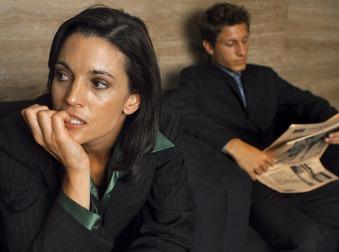 Poznáme 3 nové trendy na pracovných pohovoroch: Z týchto noviniek nebuďte prekvapení