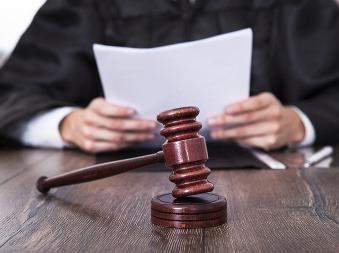 Zamestnávateľ nevyplatil mzdu: Oplatí sa súdiť? Takéto sú možnosti