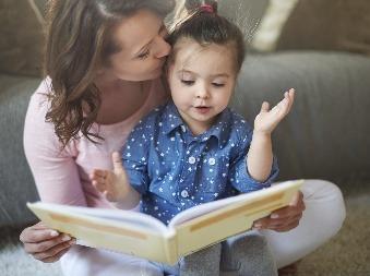 Chcete vychovať úspešné dieťa? Týchto 11 rád musí poznať každý rodič