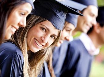 Chcete lepšie vzdelanie, plat alebo povýšenie? Toto je rýchly spôsob, ako to dosiahnuť