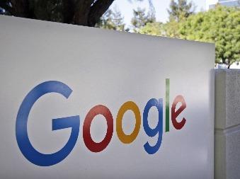 Chceli by ste pracovať pre Google? Ak ste žena, toto je dôvod, pre ktorý by sa vám tam nepáčilo