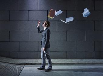 19 znamení, že by ste mali dať v práci výpoveď: Ak sa v nich nájdete, nečakajte