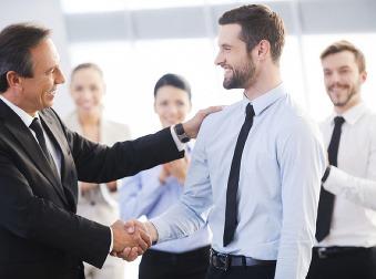 Chcete pracovať na Novom Zélande? Táto firma vám zaplatí cestu na pohovor aj výlety v krajine