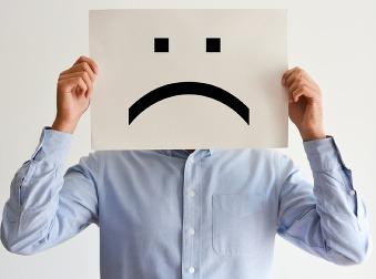 Nenávidíte svoju prácu? Nie ste sami, týchto 5 problémov trápi väčšinu ľudí