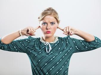 6 najhorších viet, ktoré môže šéf vysloviť: Tieto slová by zamestnanci najradšej nikdy nepočuli