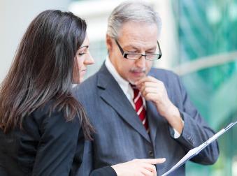 6 viet, ktoré by ste chceli, aby vyslovil aj váš šéf: Takto sa správajú tí najlepší nadriadení
