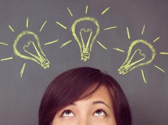 Ako získať a udržať talenty vo firme? Príďte sa to naučiť