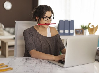 5 trikov, ako si nájsť prácu v roku 2017: Nové zamestnanie máte na dosah