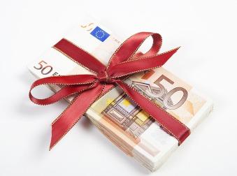 Nie večierky, ani nákupné poukážky: Tento vianočný darček chcú zamestnanci od svojich zamestnávateľov