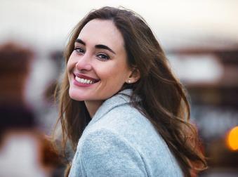 7 jednoduchých vecí, ktoré robia najšťastnejší ľudia na svete: Vďaka tomuto sa im žije ľahšie