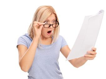 Najčastejšie chyby v motivačných listoch: Toto robia takmer všetci uchádzači, tvrdia personalisti