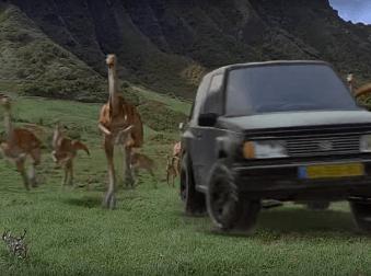 Muž chcel predať svoje 20-ročné auto, vytvoril mu fantastické VIDEO: Tomuto sa hovorí práca na jednotku