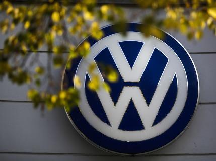 Volkswagen chce do konca