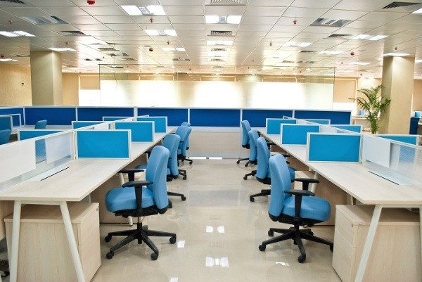 Strasti a útrapy kancelárskeho života: Tieto situácie zažívajú všetci, ktorí pracujú v officoch