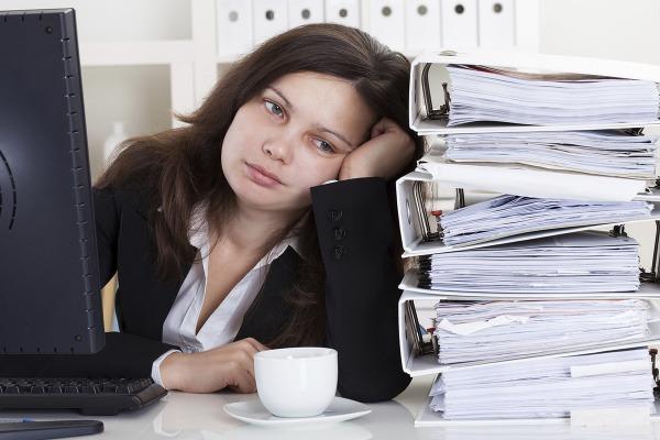Akú prácu by ste mali robiť? Ak ste sa doteraz v žiadnej nenašli, toto vám pomôže nájsť tú pravú