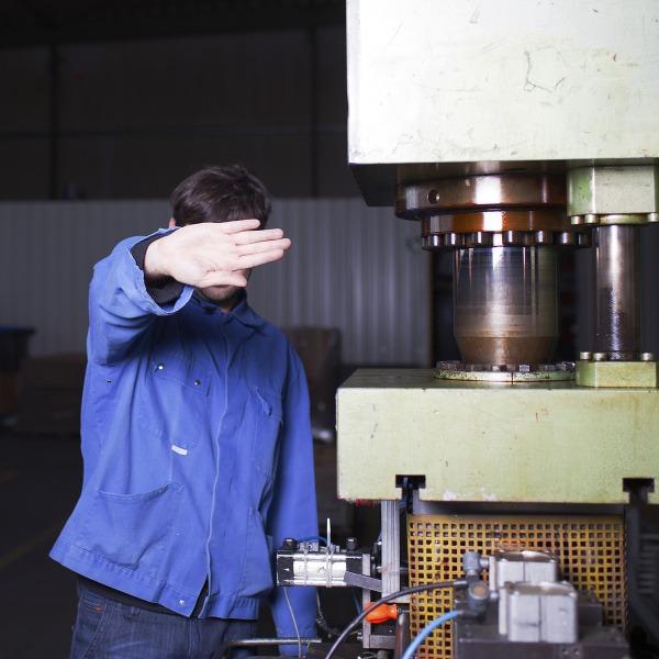 OĽaNO-NOVA chce zatočiť s firmami, ktoré zamestnávajú ľudí načierno: Toto navrhujú