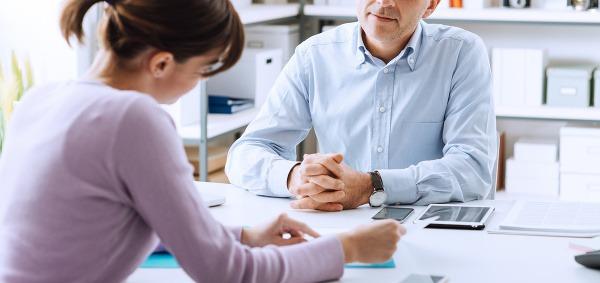 Ste zúfalí z hľadania práce? Spýtajte sa personalistu, ako získať dobrý džob či lepší plat