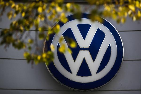Štrajk vo Volkswagene skončil: Pozrite sa, ako si zamestnanci automobilky polepšia