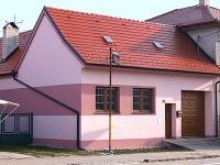 Rekonštrukciou strechy zhodnotíte svoj