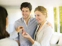 Garantovaný úver na bývanie