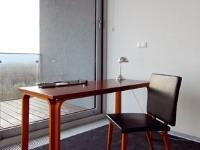 Dánske stoličkové defilé na