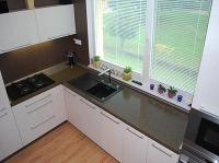 VÁŠ TIP: Prestavba kuchyne