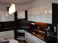 VÁŠ TIP: Rekonštrukcia bytu