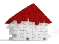 Urýchlené financovanie bývania s