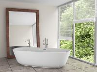 Seriál FENG SHUI: Kúpeľňa