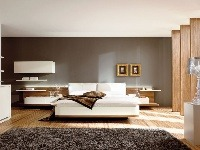 viete si vybra spr vny matrac gal ria. Black Bedroom Furniture Sets. Home Design Ideas