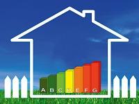 Energetická certifikácia budov