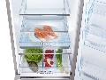 Kombinovaná chladnička smrazničkou Bosch