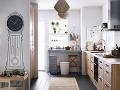 5 horúcich kuchynských trendov