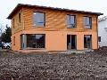 Pre pasívne anízkoenergetické domy