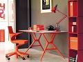 Stôl astolička Spoon od
