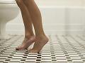 Výhody a nevýhody podlahového
